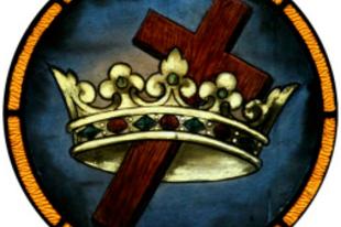 Watchtower: A katolikusok szembemennek Isten parancsával!
