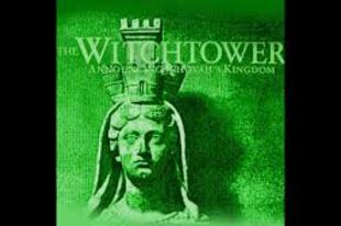 Witchtower Inc, avagy Warlockok Warwickból