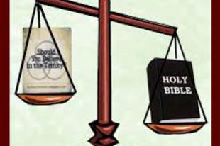 Tényközlés, vagy dicsekvés?