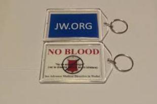 """""""A felépültek vérével mentenék meg a koronavírusos betegek életét"""""""