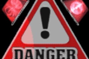 A karalábéfogyasztás veszélyei, avagy a gázképző felfuvalkodás