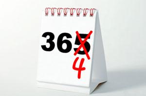 364-days-300.jpg