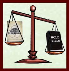 a_biblia_tobbet_nyom.jpg