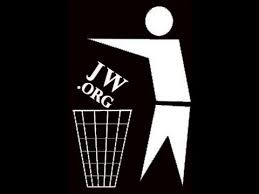 a_jw_org_helye.jpg
