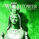 artemisz_watchtower.jpg