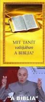 bibliami_1.jpg