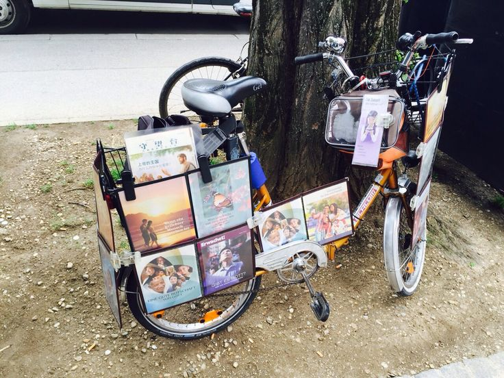 bicikli2.jpg