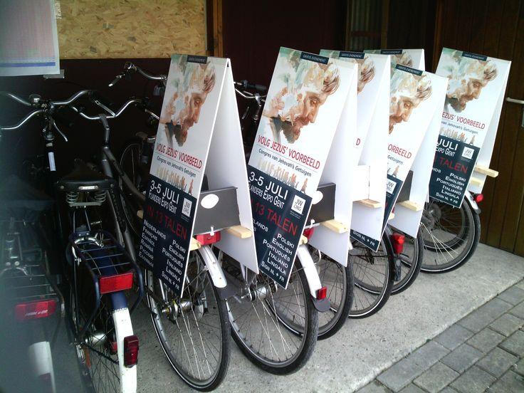 bicikli3.jpg
