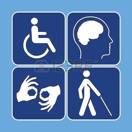 fogyatek1.jpg
