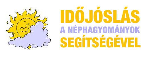 idojos1.jpg