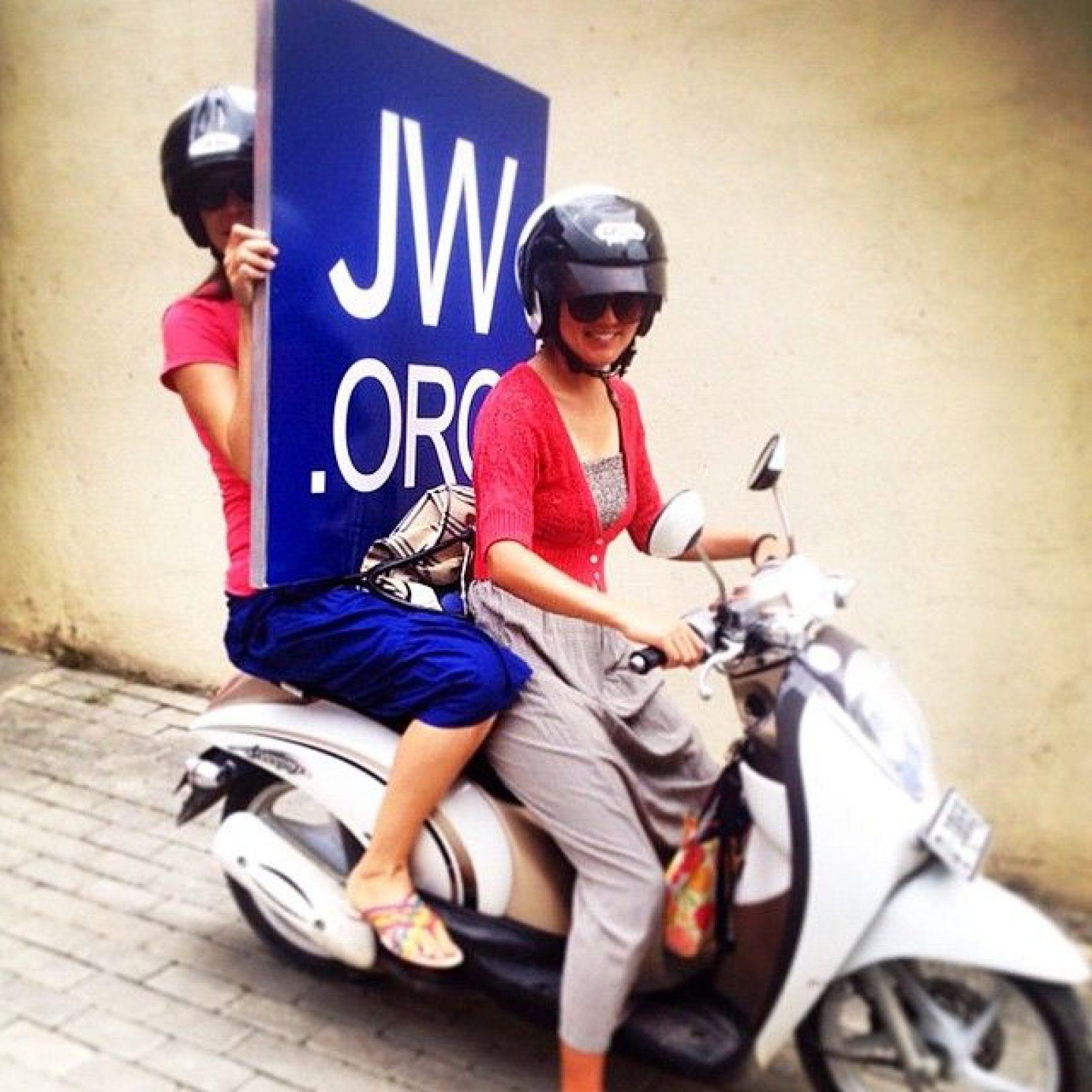 jw_motor.jpg