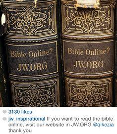 jwbiblia.jpg