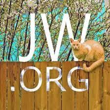 jwcica.jpg