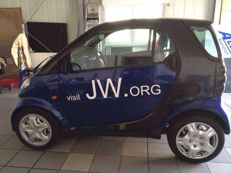jwsmart.jpg