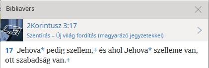 jwsz.jpg
