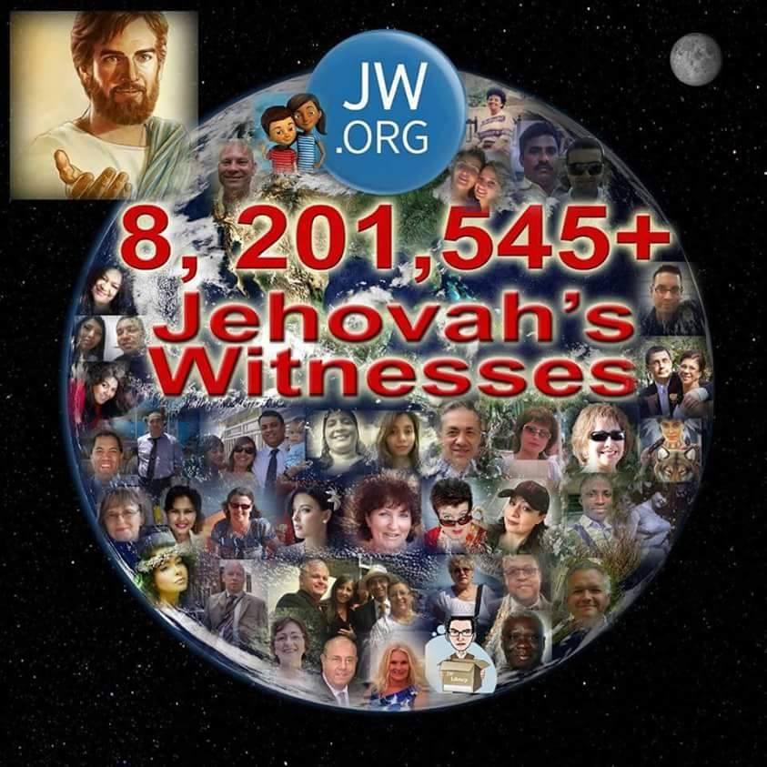 jwworld.jpg