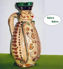 kocsog_miska.jpg