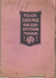 milliok_1.jpg