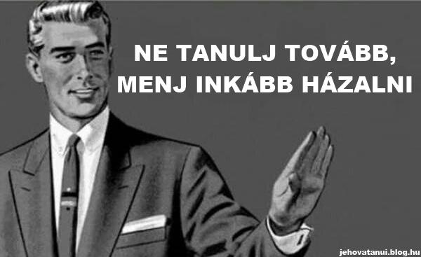 ne_tanulj_tovabb.png