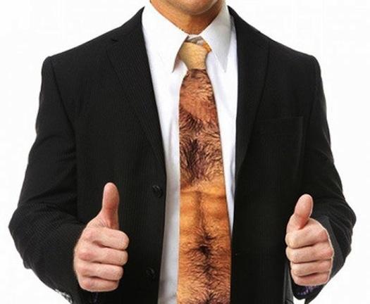 nyakkendo.jpg