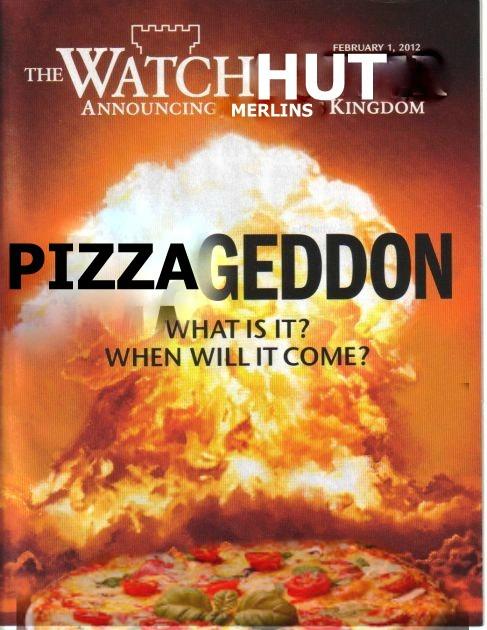 pizzageddon.jpg