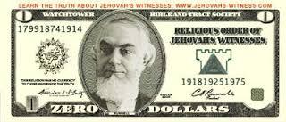 russel_dollar.jpg
