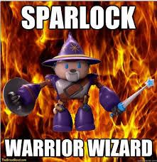 sparlock.jpg