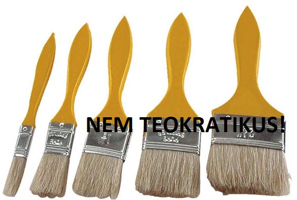 teokratikus_ecset_1.png