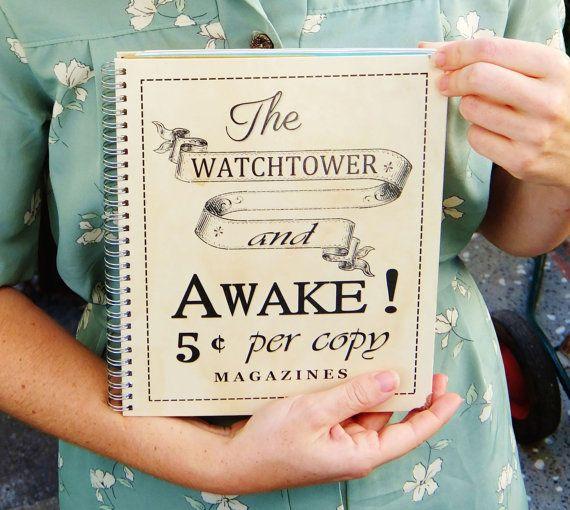 wachtower5cent.jpg