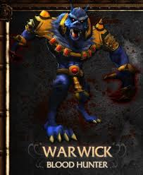 warwick_blood.jpg