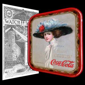 wt-coke-300x300.jpg