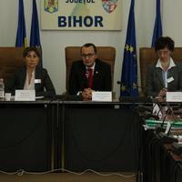Romániában folytatódott a Paks II. projekt környezetvédelmi engedélyezésének nemzetközi szakasza