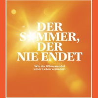 A nyári hőhullám hatása a villamosenergia-termelésre