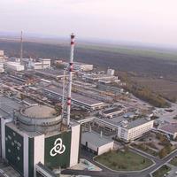 Tenderrel vagy tender nélkül? - Atomerőmű építési projektek Európában