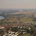 Az atomerőművi épületek mozgásával kapcsolatos egyes kérdésekről