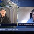 Válaszok egyes, Csernobillal kapcsolatos kérdésekre