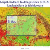 A Paks II telephelyengedélye tudományosan megalapozott, nyilvánosan lefolytatott engedélyezési folyamat eredménye