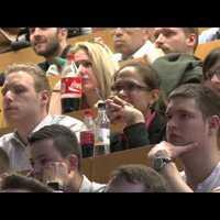 Paks-2 aktualitások - Kiemelt jelentőséggel bír a biztonság - VIDEÓ