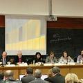 Bukaresti fórum