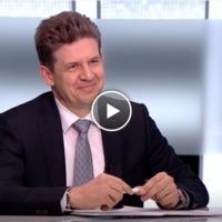 ATV interjú