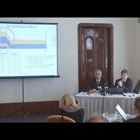 Video-összefoglaló a környezetvédelmi engedélyezési eljárásról