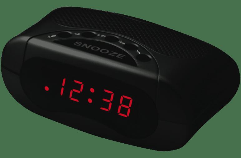 alarm_clock.PNG