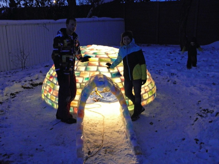 How-To-Build-a-Rainbow-Igloo-Using-Milk-Cartons-by-Daniel-Gray-14.jpeg