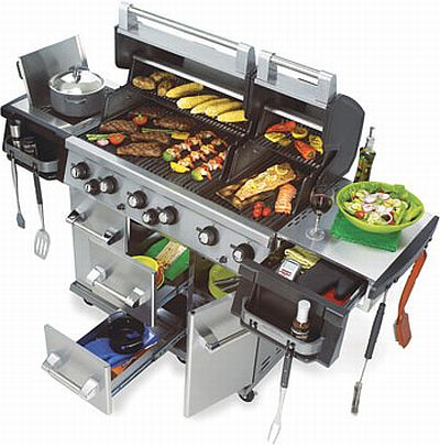 broil-king-bbq.jpg