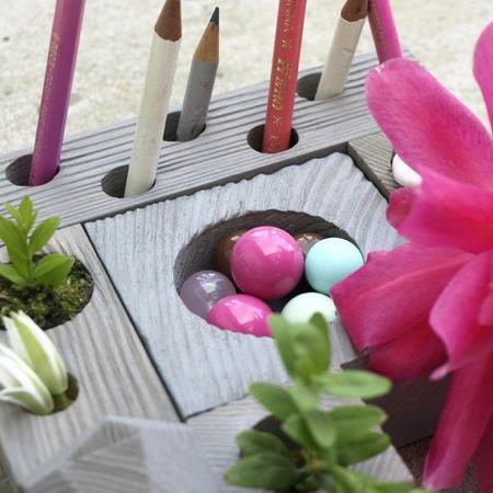 Irodai kert szked s a szomsz d kertje for Jardin zen bureau