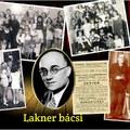Lakner bácsi