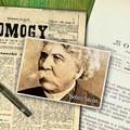 Somogy - a hetilap