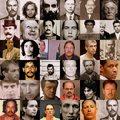 Sorozatgyilkosok