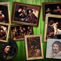 A barokk botrányhős