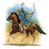 A sagittis Hungarorum libera nos, Domine
